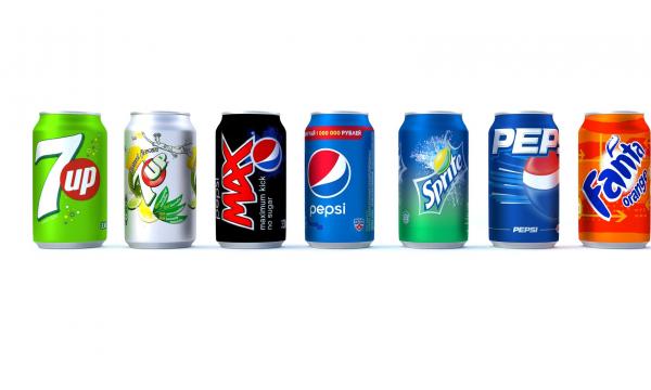 Beverage & Drinks