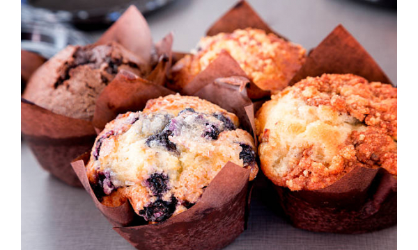Unwrapped-Muffins