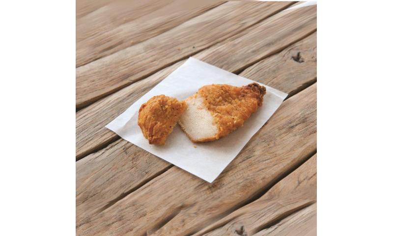 Pierres Breaded Chicken Goujons 100 units