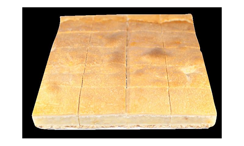 Apple Tray bake x44