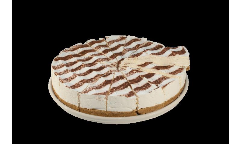 Sweetness Baileys Cheesecake x 16