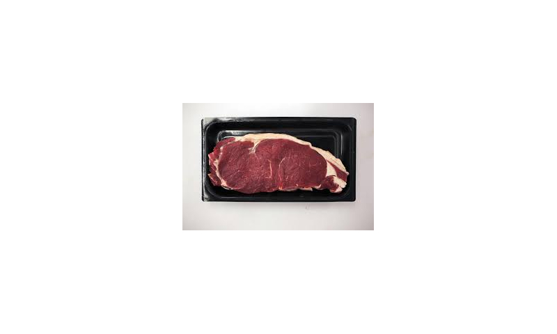 Striploin of Beef @ 15.5 per kg