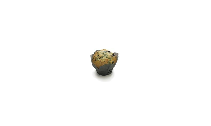 Blueberry Muffin Country Choice 24x125g