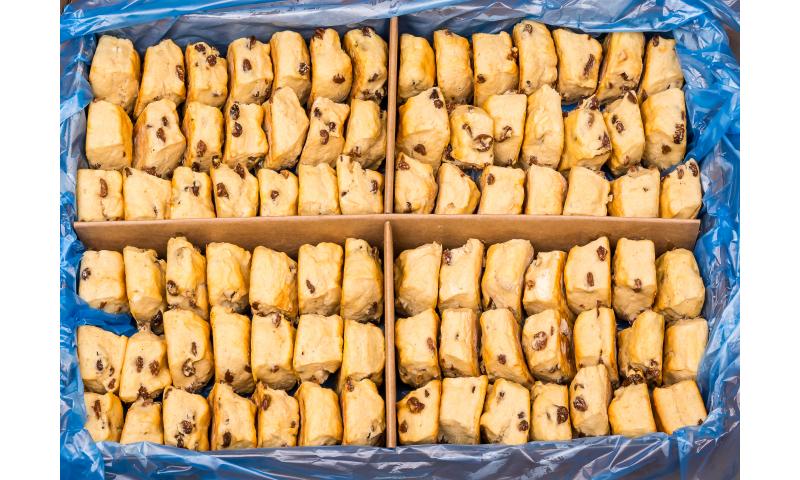 box-of-fruit-scones-1