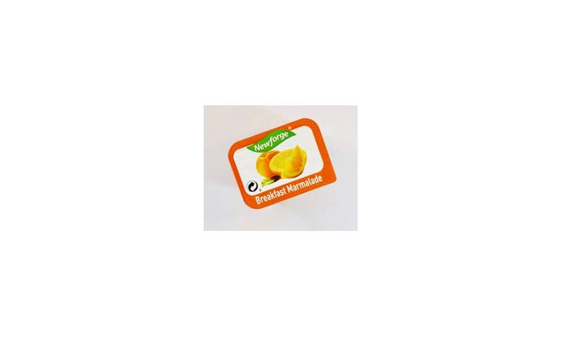 Breakfast Marmalade 96 x 20g