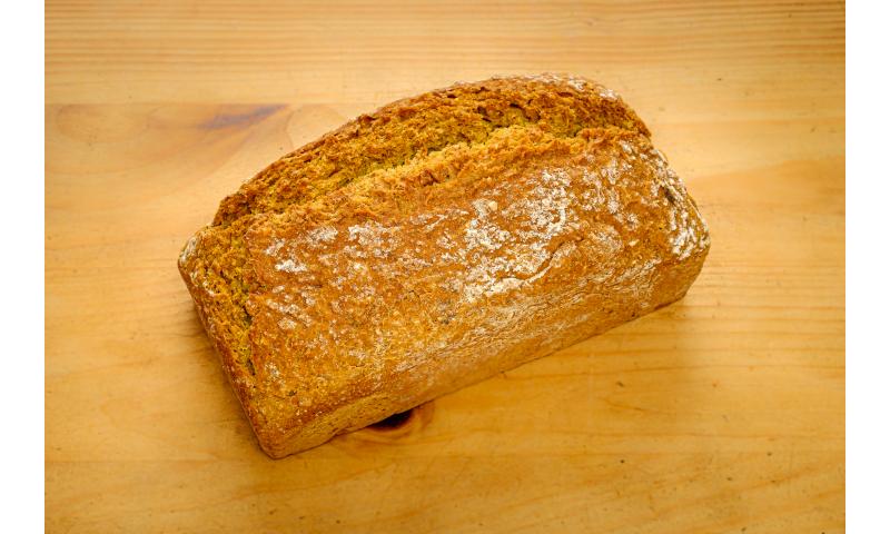 Stafford's Brown Bread x 20