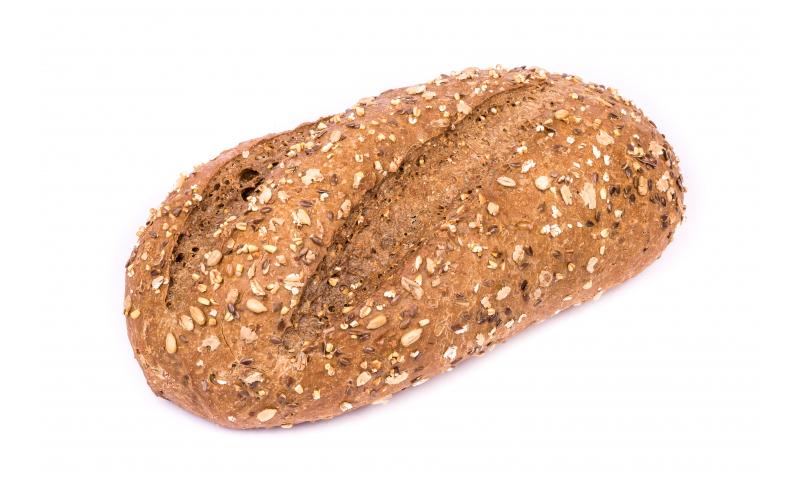 Stafford's Multigrain GI loaf x 6