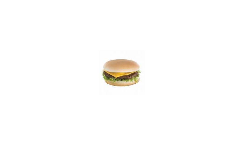 Diggers 2oz Burger x 80