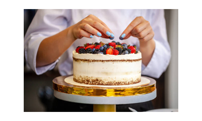 cakes-cover-photo-1