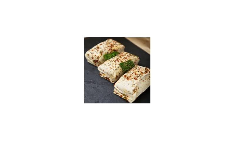 Chicken Garlic En Croute 20 x230g