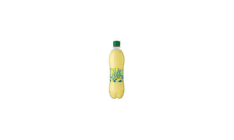 Club Lemon  500ml x 24