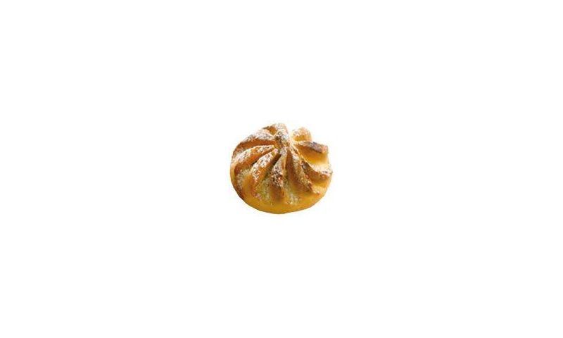 Pastry Mince Crowns 100 x65