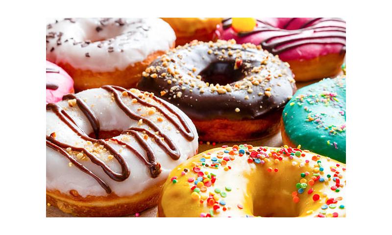 doughnuts-cover-photo-1