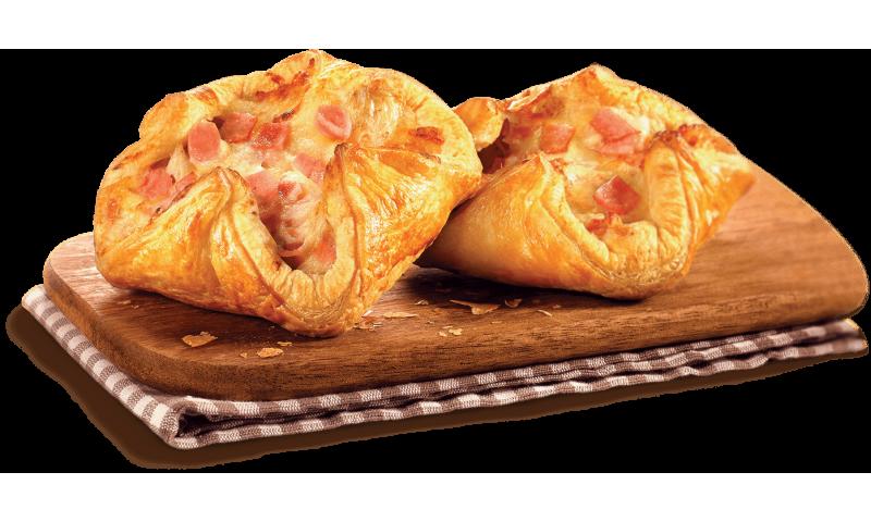 jambon-golden-bake-2