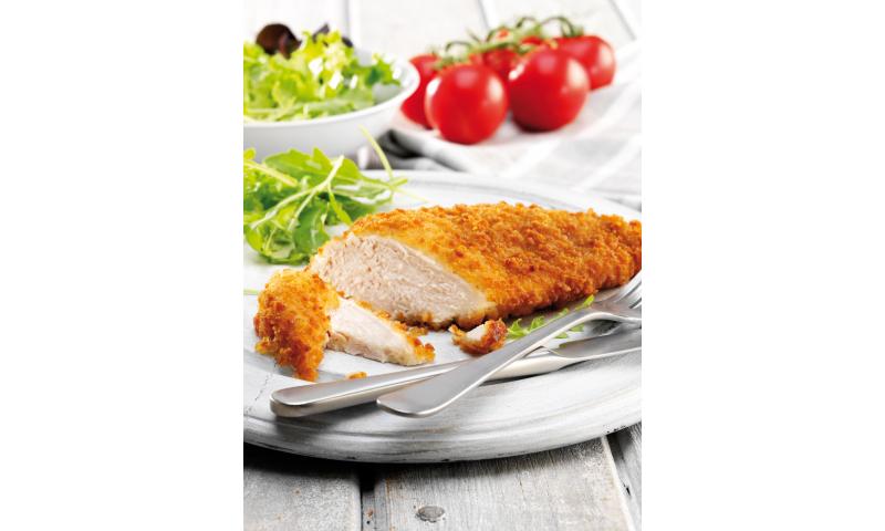 Chicken Maryland 20X180g