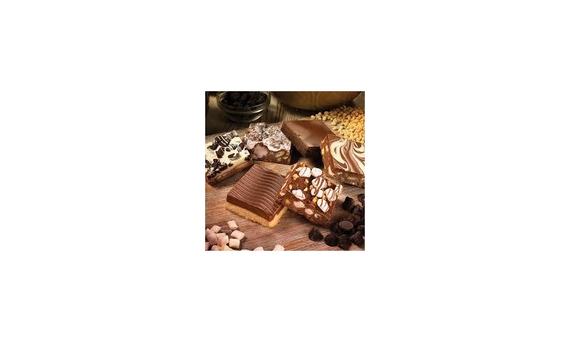 Ina Mixed Tray bake x 36