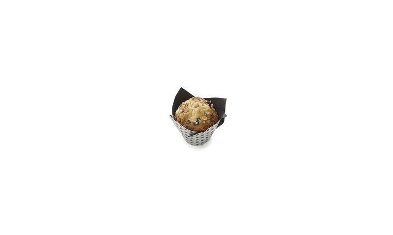 Lemon Poppy Muffin 24x125g