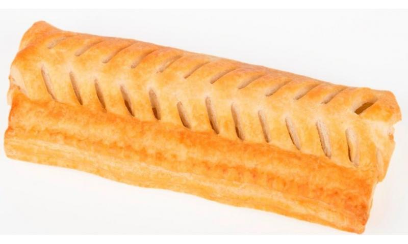 Big Bite Sausage Roll x24