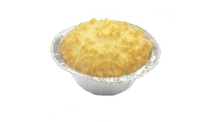Cottage Pie 24x150g