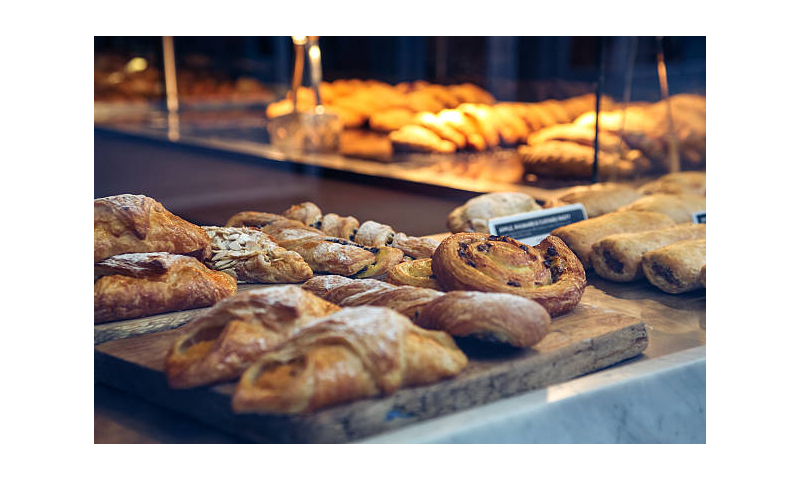 pastry-products