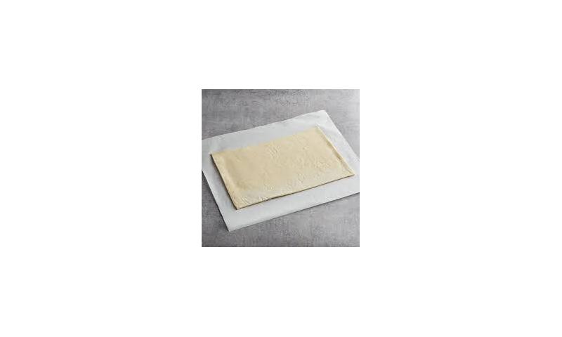 Filo Pastry 10x 400g