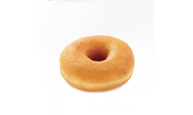 Ring Doughnut  x 60