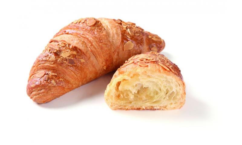 Almond Croissant 90g x 48