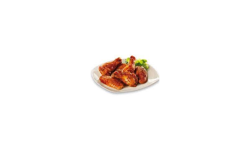 Diggers Salt & Chili Wings 5 x 1kg