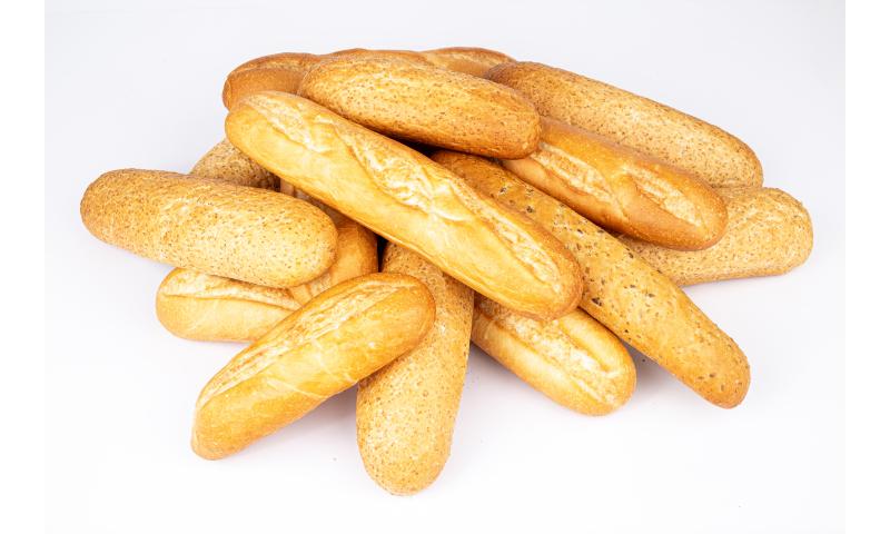 staffords-french-bread-2