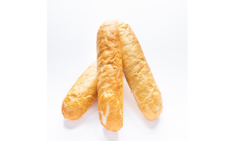 Bread Panini x60 Stafford's 140g