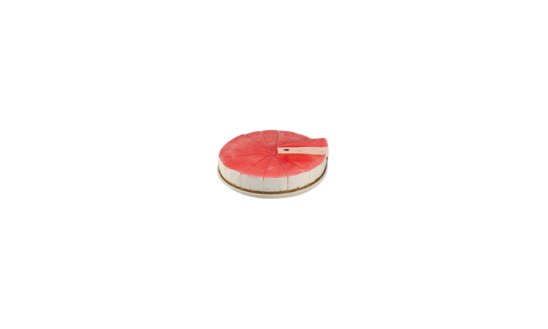 Connells  Strawberry Cheesecake x 14 portions
