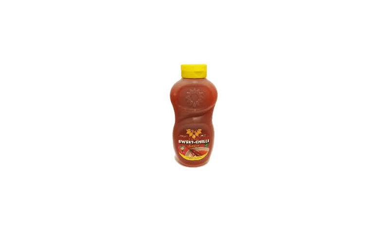 Sweet Chilli Sauce 1lt x 6