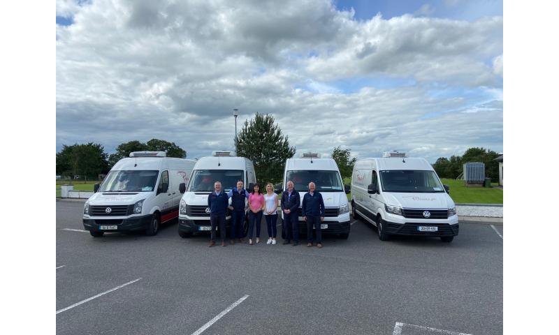 vans-and-staff-2020