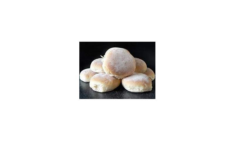 Bread Blaah 75g x 80