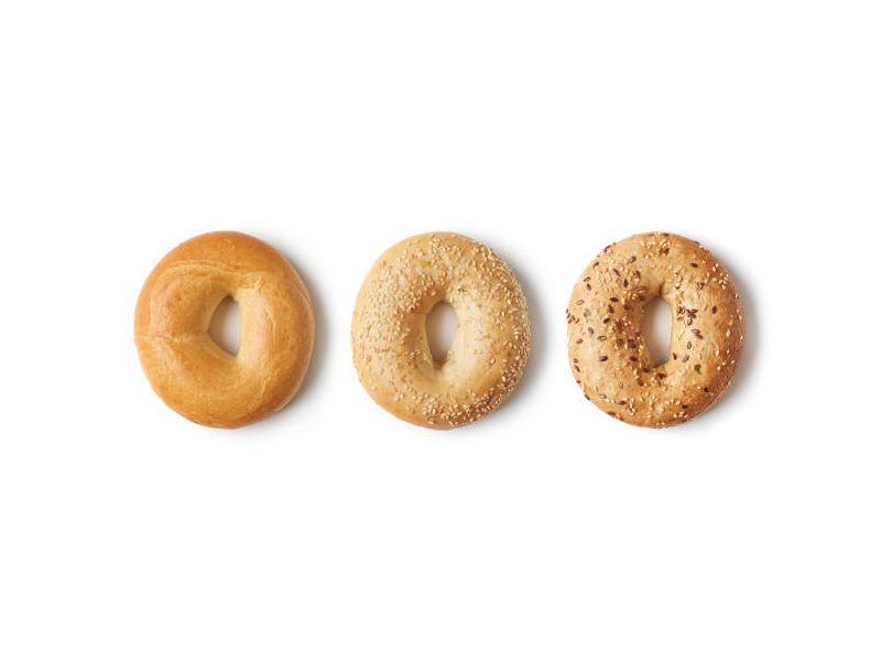 bagels-mixed-cover-photo-1