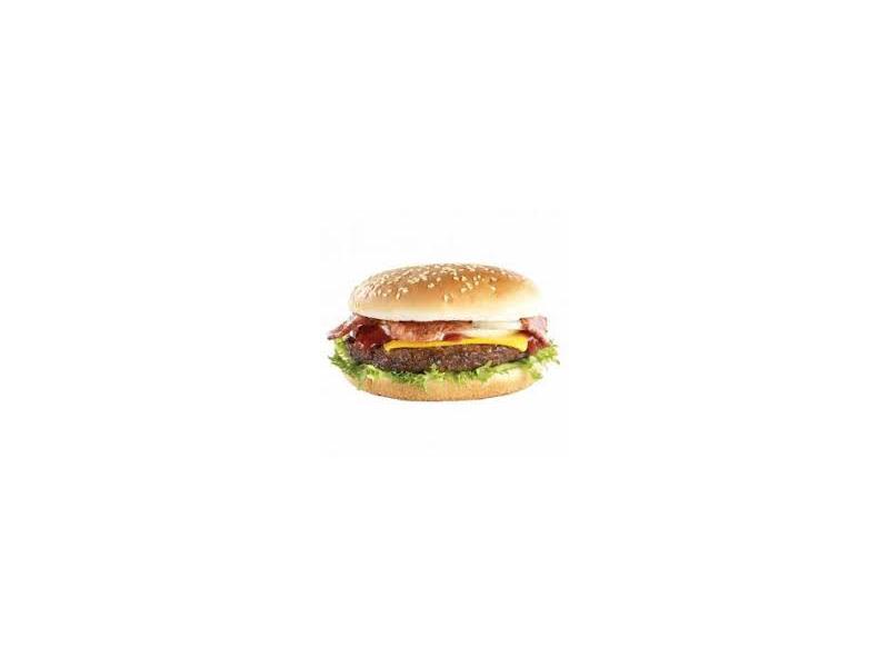 burgers-4oz-2