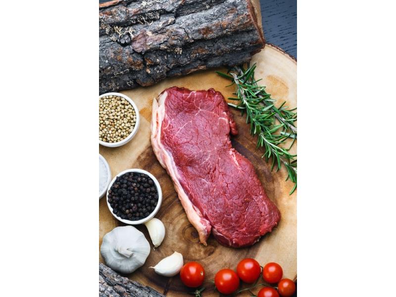 fresh-meat-main-image