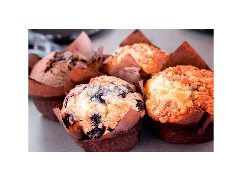 muffins-cover-image-1